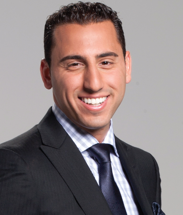 Josh Altman – The Shark Group